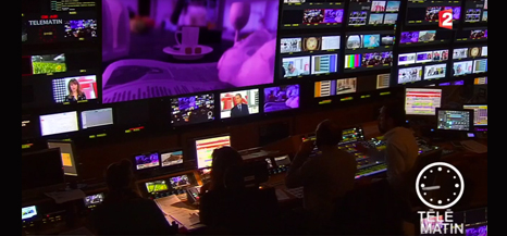 cultival telematin france2