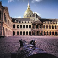 musee de l'armee invalides paris agence cultival