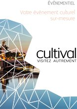 event cultival