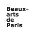 Beaux-arts de Paris